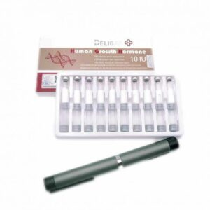 Beligas-Human-Growth-Hormone-10iu-Cartridge-with-pen-e1573639552698