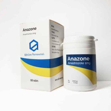 anazone-anastrozole-alphazone-pharmaceuticals