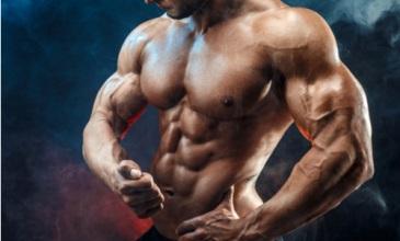 big-muscles-tren