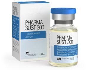 pharmacom-sustanon