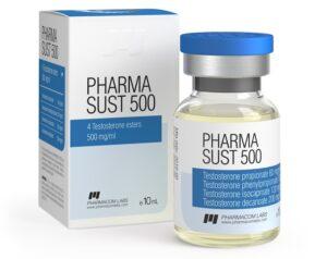 pharmacom-sustanon-500