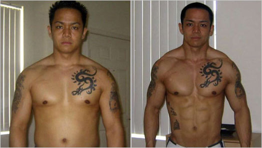 sustanon-before-after