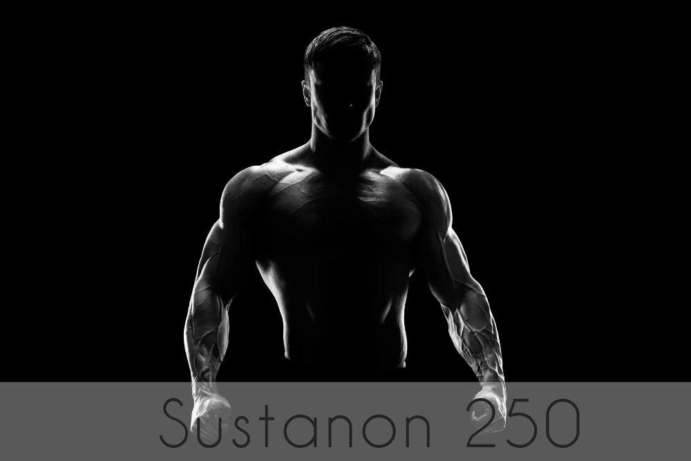 sustanon-user