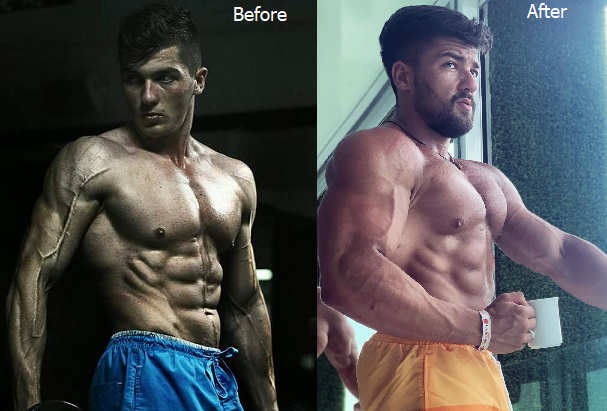 anadrol-before-after-photos