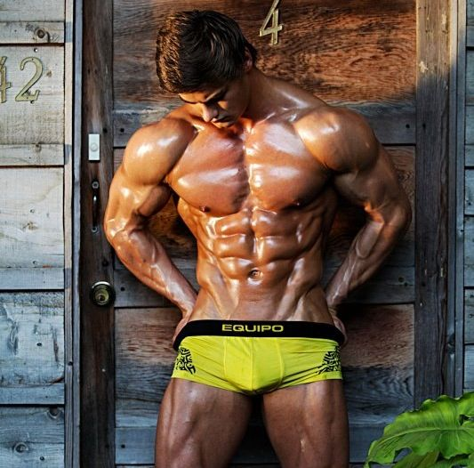 clenbuterol-amazing-body