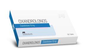 oxandrolonos-pharmacom