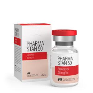 pharma-stan-pharmacom