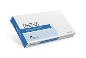 farestos-pharmacom-tamoxifen