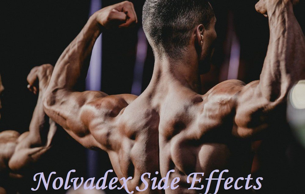 nolvadex-side-effects