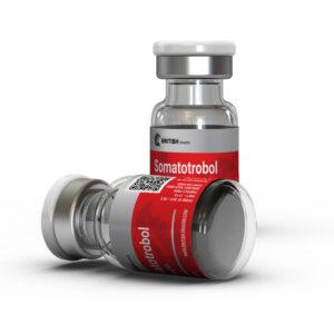 somatotrobol-somatropin-hgh-british-dragon
