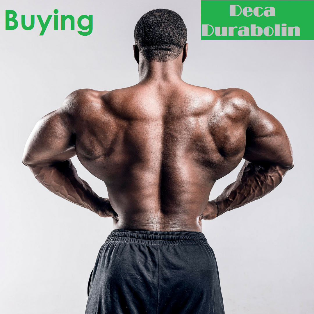 Buying-Deca-Durabolin