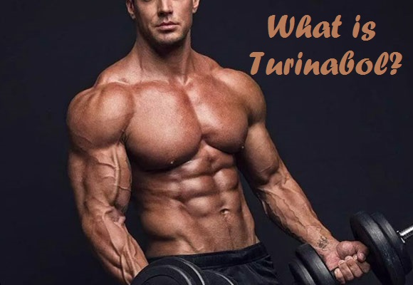 What-is-turinabol