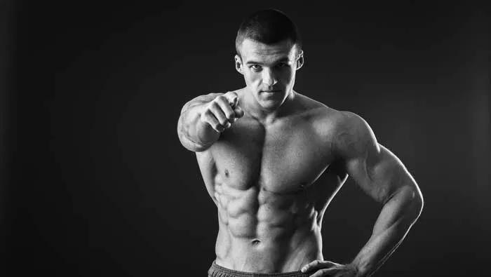 bodybuilder-turinabol