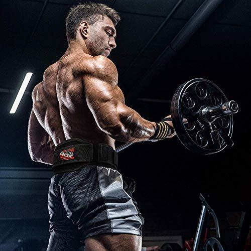 bodybuilder-working-out