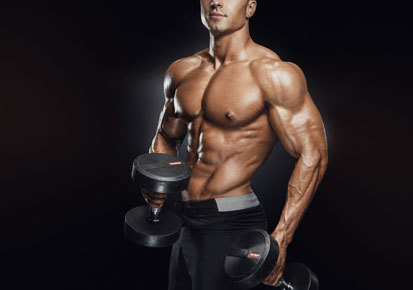 testosterone-sustanon-benefits