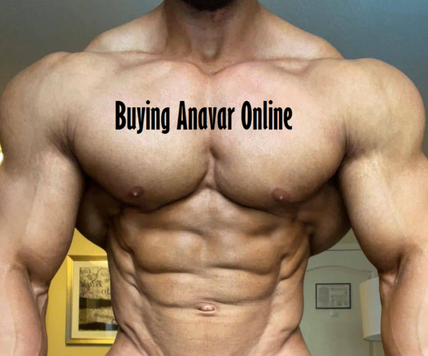 buying-anavar-online