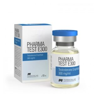 pharma-test-e-testosterone-enanthate