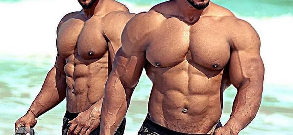 anadrol-steroids-body-man