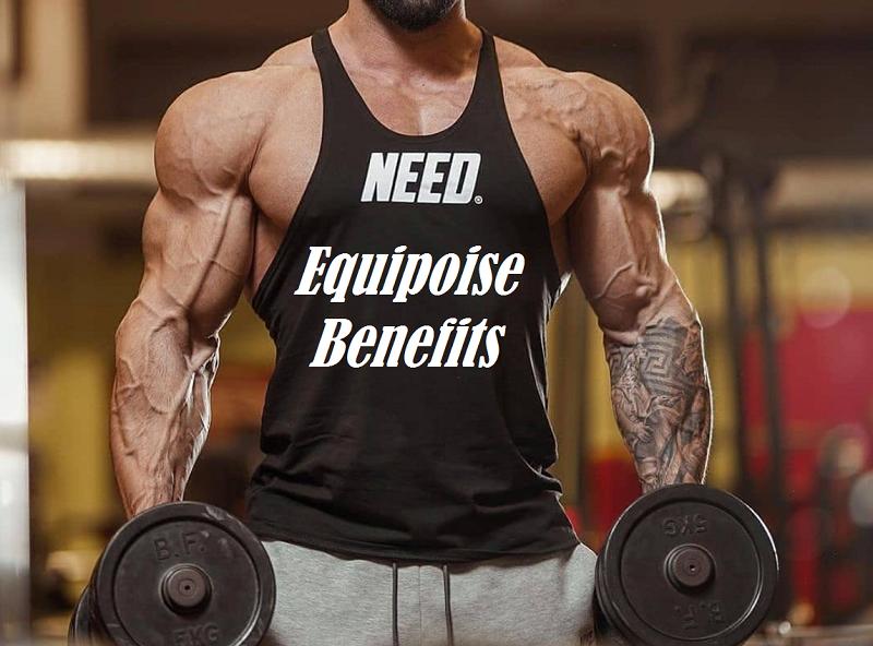 equipoise-benefits