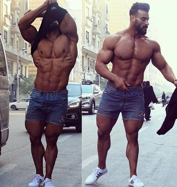 injectable-anadrol-body-man-muscles