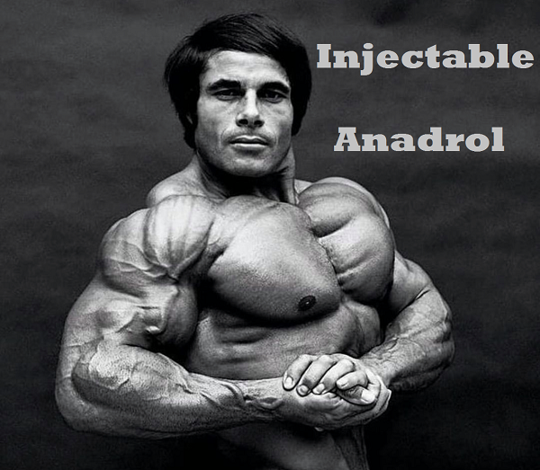 injectable-anadrol