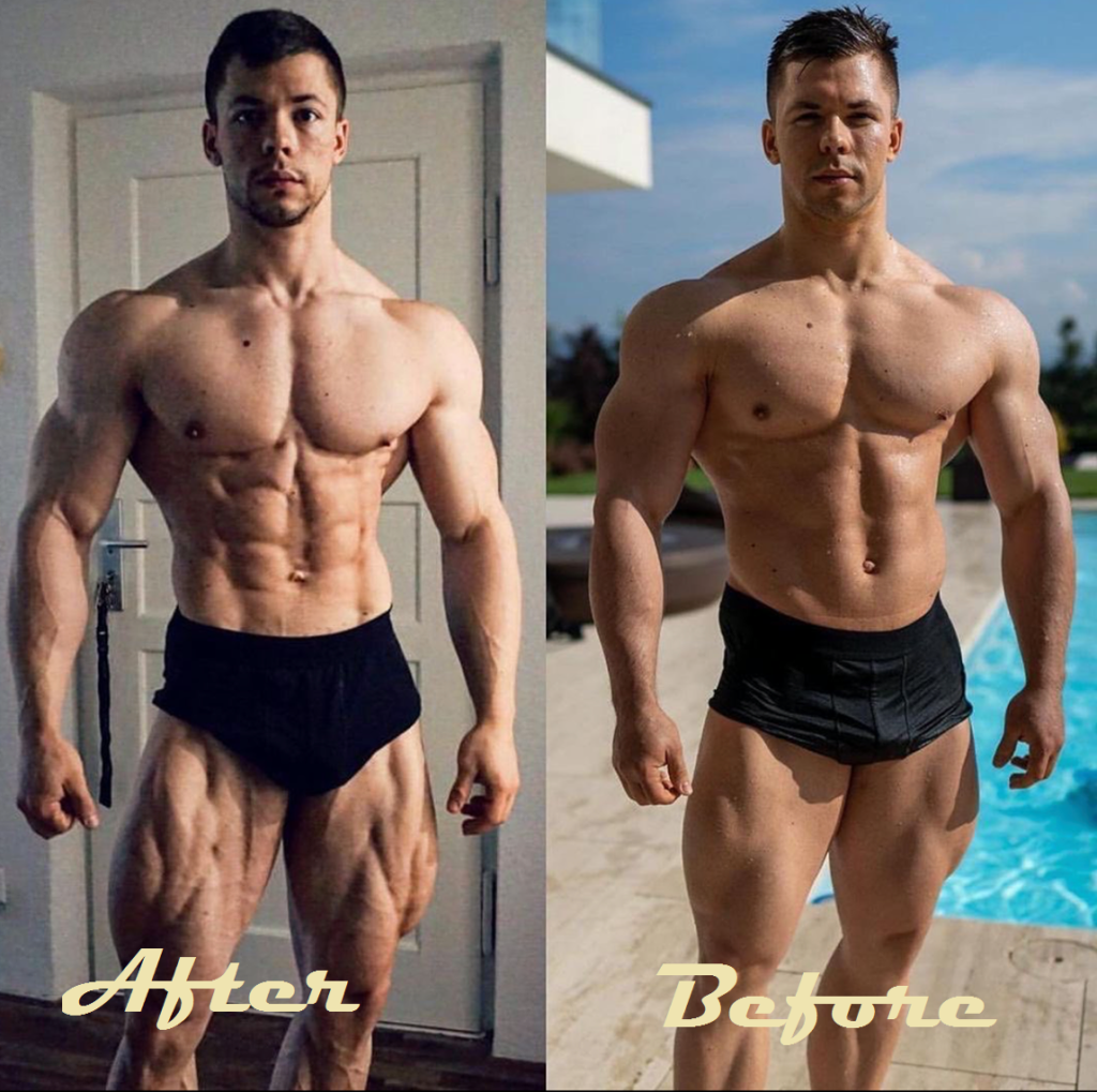 masteron-before-after-body-transform