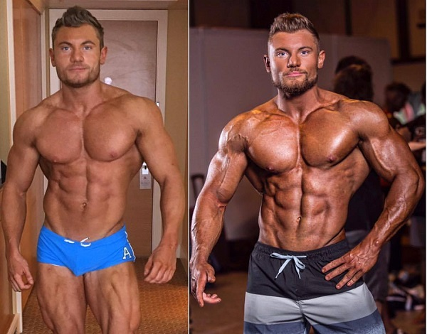 masteron-before-and-after-body