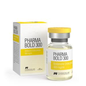 pharma-bold-300-equipoise-boldenone