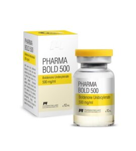 pharma-bold-500-equipoise-boldenone