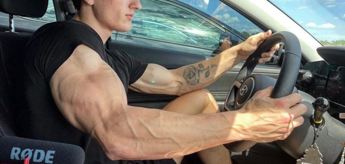 Buy-Proviron-muscular-arms