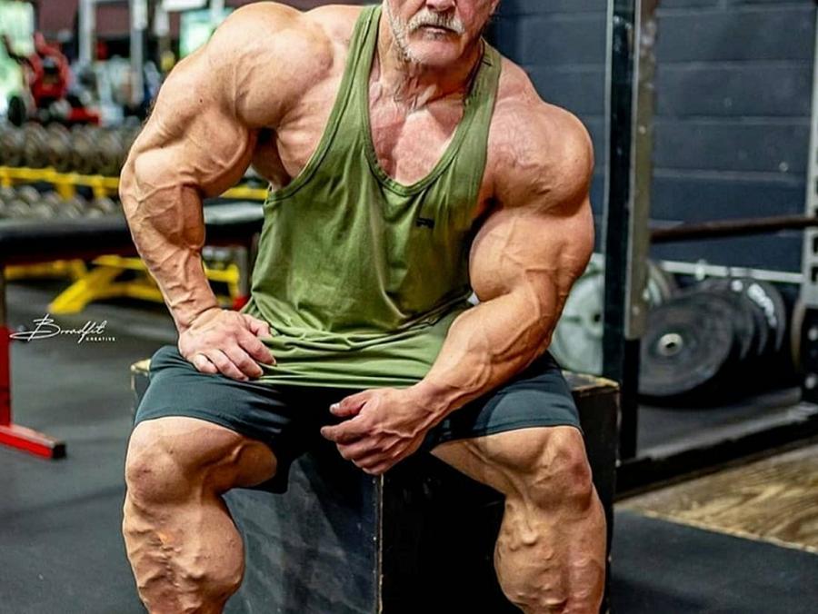 Dbol-Steroid-Pills-huge-muscles