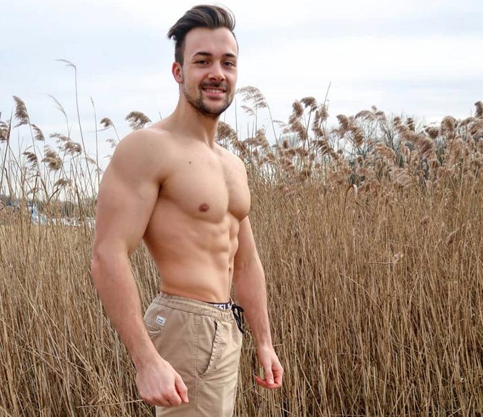 durabolin-muscles