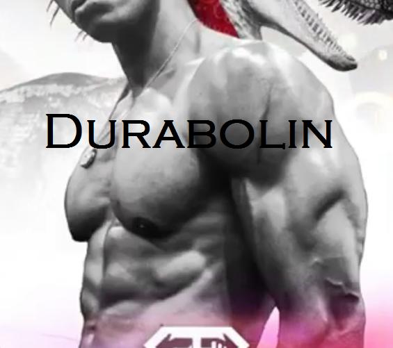 durabolin