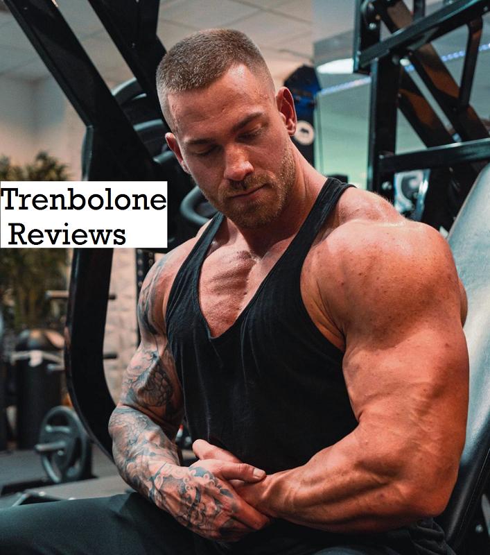 trenbolone-review