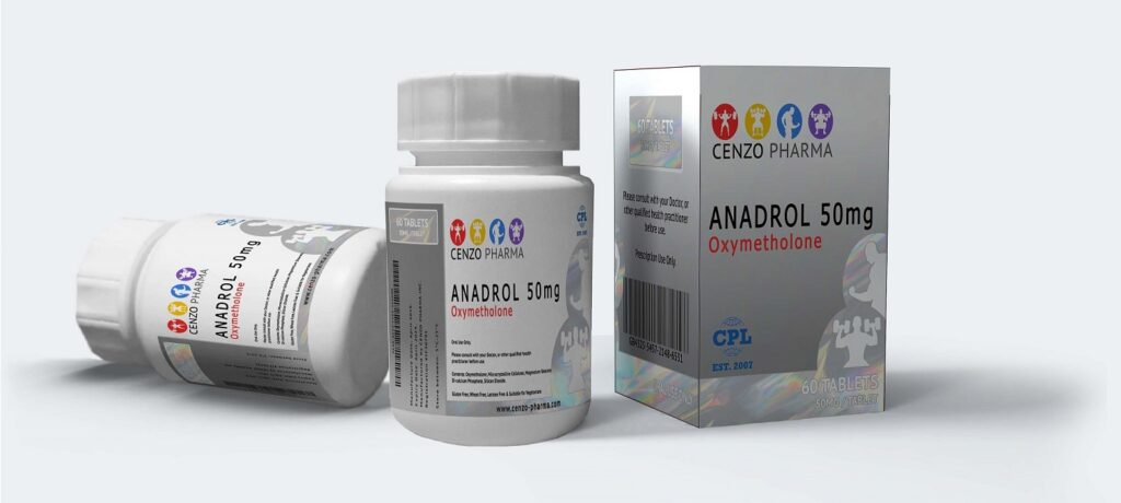 anadrol-anapolon-oxymetholone-cenzo-pharma