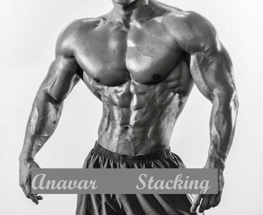 anavar-stacking