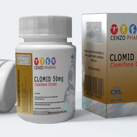 clomid-clomiphene-citrate-cenzo-pharma