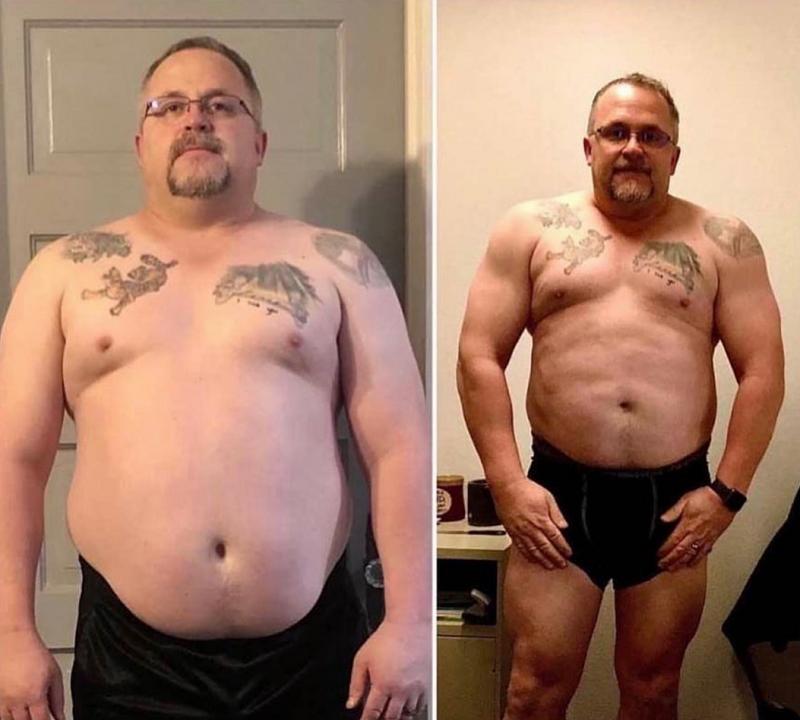 clenbuterol-body-transformation-man
