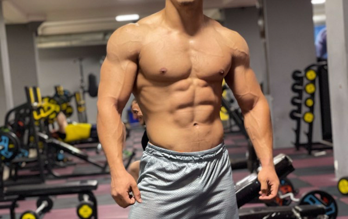 Aromasin-Dosage-On-Cycle-bodybuilding