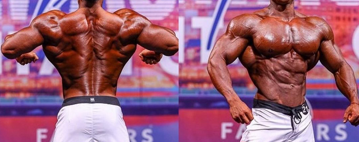 Side-Effects-Of-Anastrozole-bodybuilder