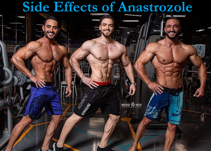 Side-Effects-Of-Anastrozole