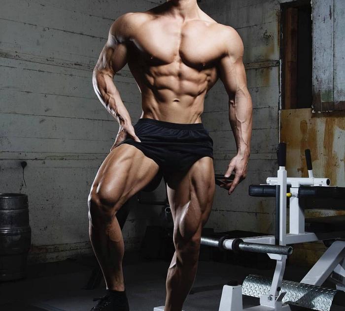 What-is-clomiphene-body-man