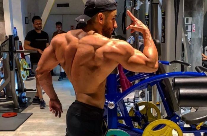 Nolvadex-For-Men-bodybuilding