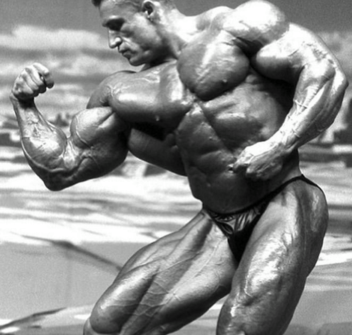 What-Is-Exemestane-bodybuilding
