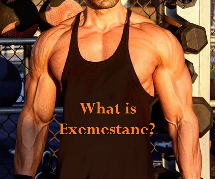 What-Is-Exemestane