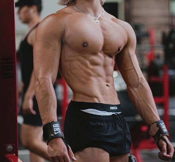 Cabergoline-Dosage-bodybuilding
