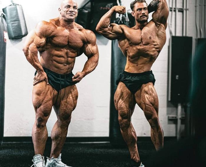 Human-Growth-Hormone-Body-Building-men