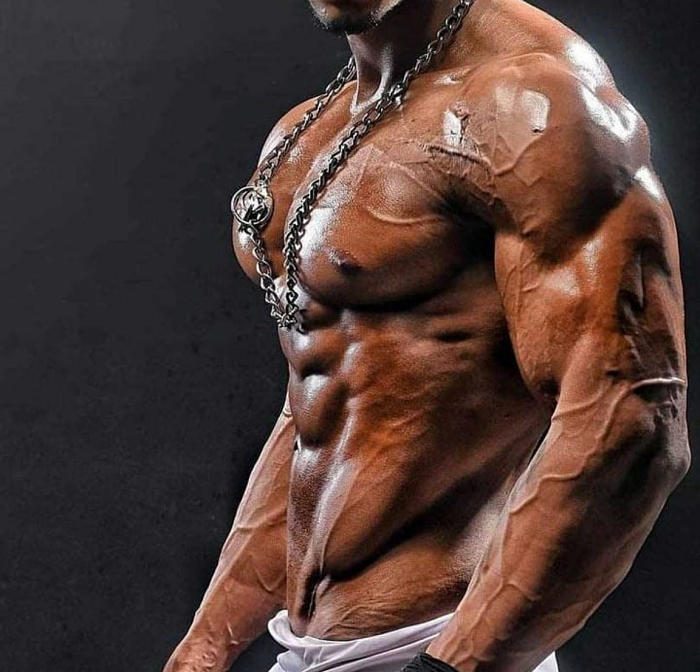 Buy-Anabolic-Steroids-bodybuilding