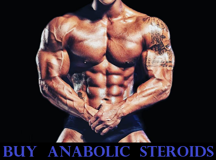 Buy-Anabolic-Steroids
