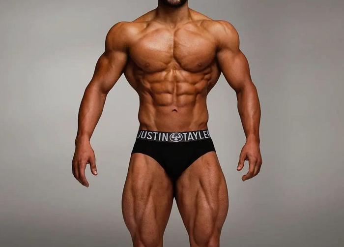 Steroids-Side-Effects-man